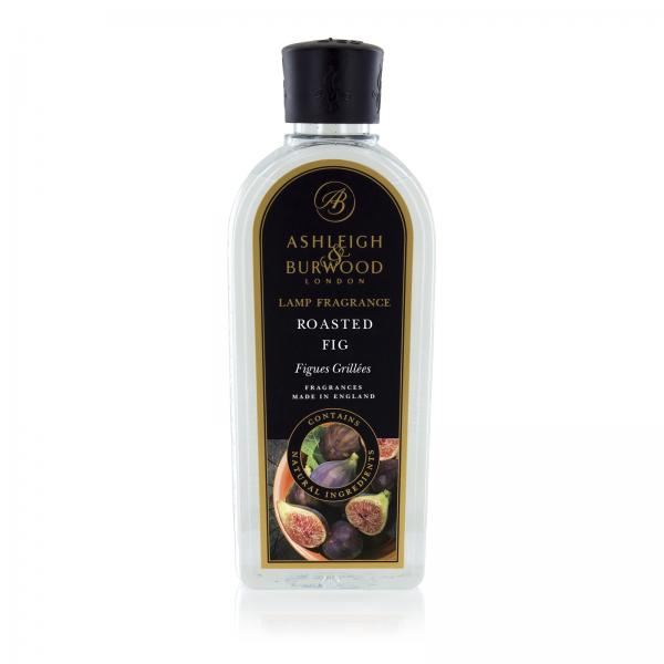*Ashleigh & Burwood - Raumduft - 500ml - Roasted Fig