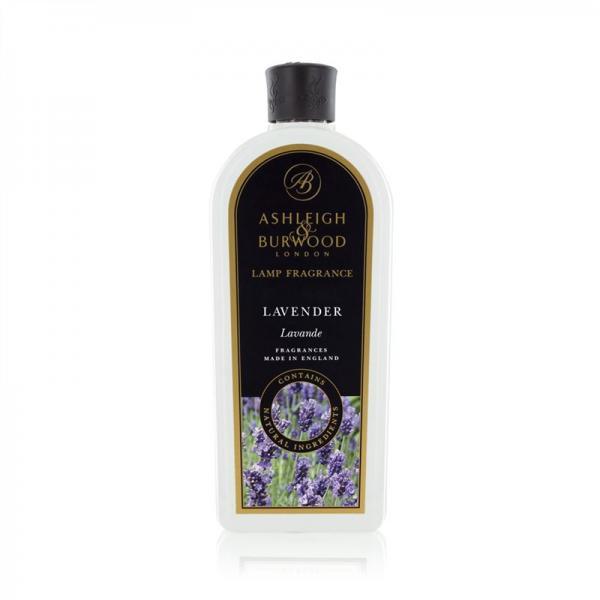 Ashleigh & Burwood - Raumduft - 1000ml - Lavender