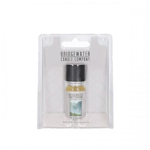 Bridgewater Candle - Home Fragrance Oil - Duftöl - Wild Summit