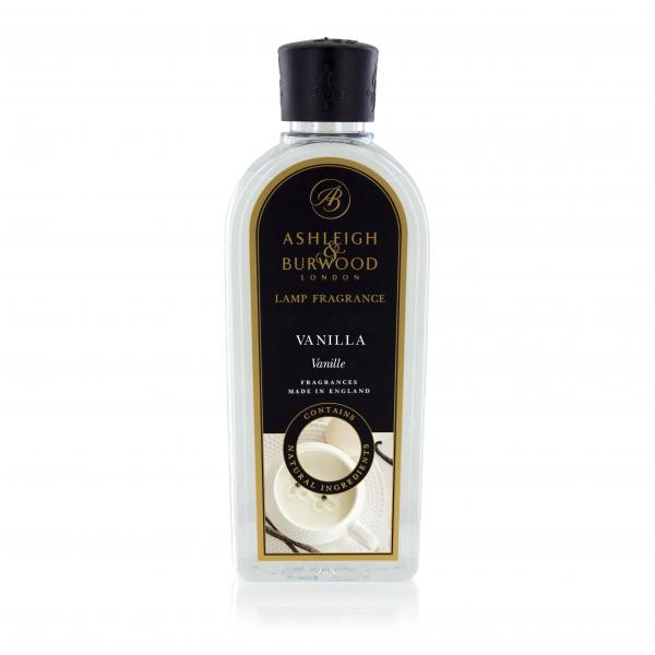 Ashleigh & Burwood - Raumduft - 500ml - Vanilla