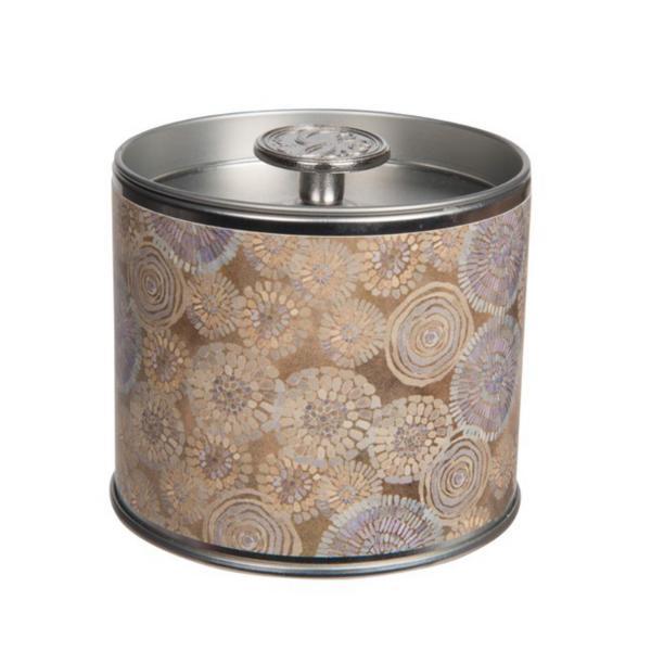 Greenleaf - Signature Candle Tin - Duftkerze in Dose - Haven