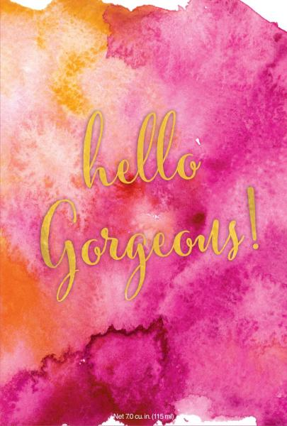 Willowbrook Fresh Scents - Duftsachet - Hello Gorgeous