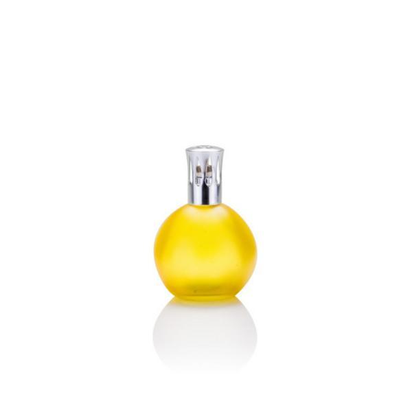 Vogel Frei - Kleine katalytische Duftlampe - Laughing Lemon
