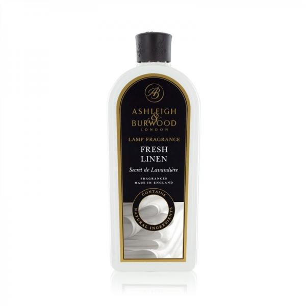 Ashleigh & Burwood - Raumduft - 1000ml - Fresh Linen