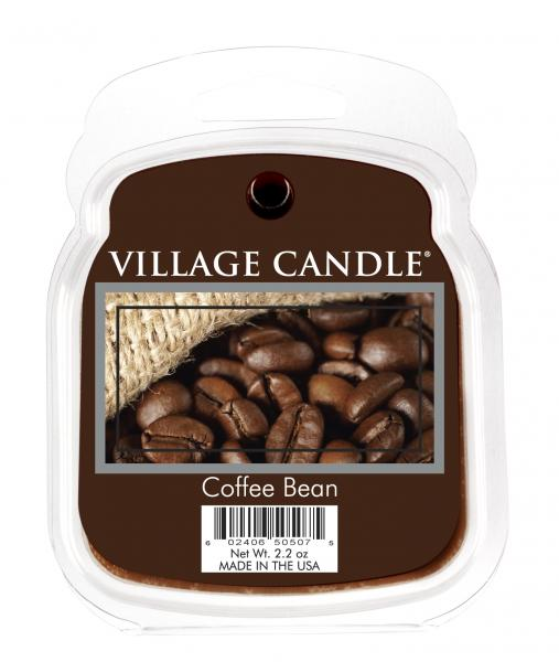 Village Candle - Wax Melt - Coffee Bean