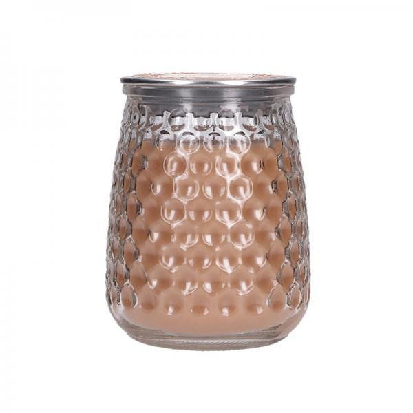 Greenleaf - Duftkerze im Glas - Signature Candle - Heirloom Spice