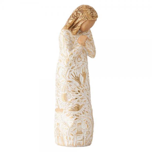 Demdaco - Willow Tree (Susan Lordi) - 27536 - Tapestry