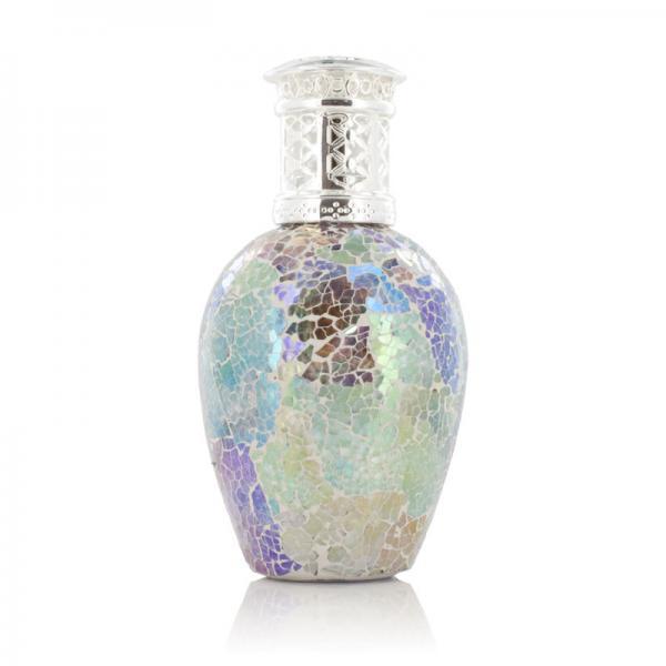 Ashleigh & Burwood - Große Duftlampe - Fairy Dust