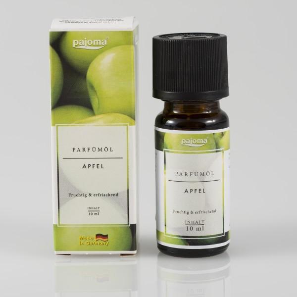 Pajoma - Parfümöl - Duftöl - Apfel