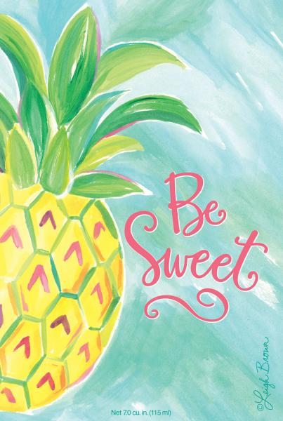 Willowbrook Fresh Scents - Duftsachet - Be Sweet