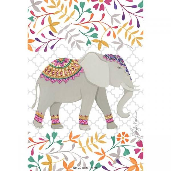Willowbrook Fresh Scents - Duftsachet - Elephant