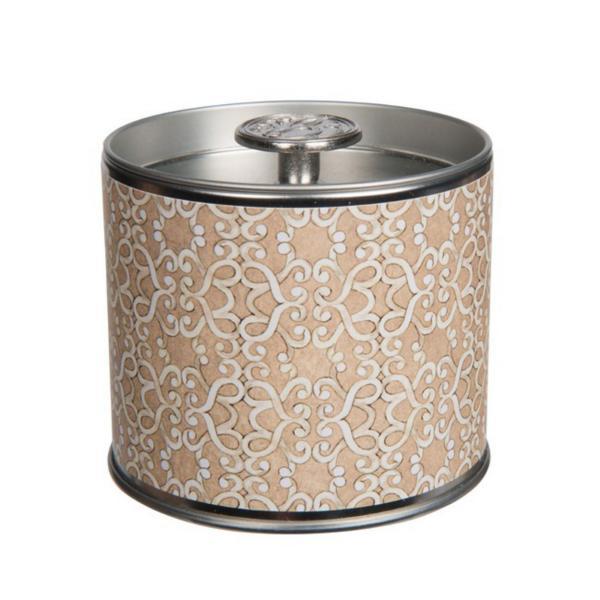 Greenleaf - Signature Candle Tin - Duftkerze in Dose - Vanilla