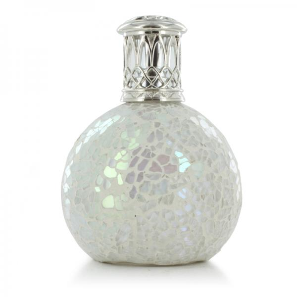 Ashleigh & Burwood - Kleine Duftlampe - The Pearl