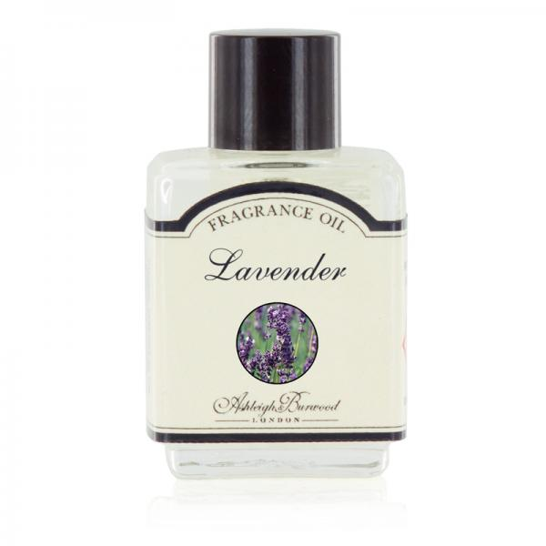 Ashleigh & Burwood - Duftöl - Fragrance Oil - Lavender