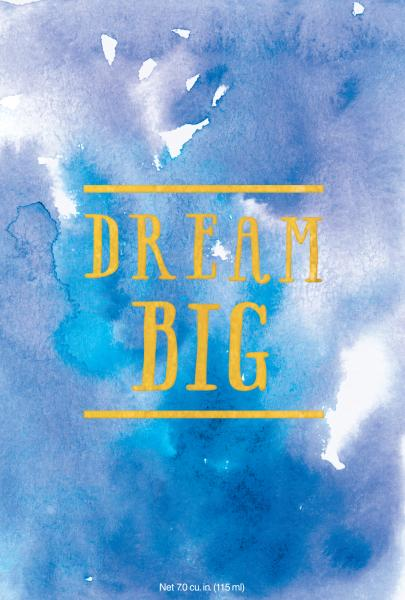 Willowbrook Fresh Scents - Duftsachet - Dream Big