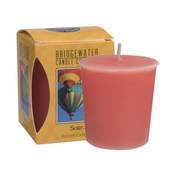 Bridgewater Candle - Votivkerze - Soar