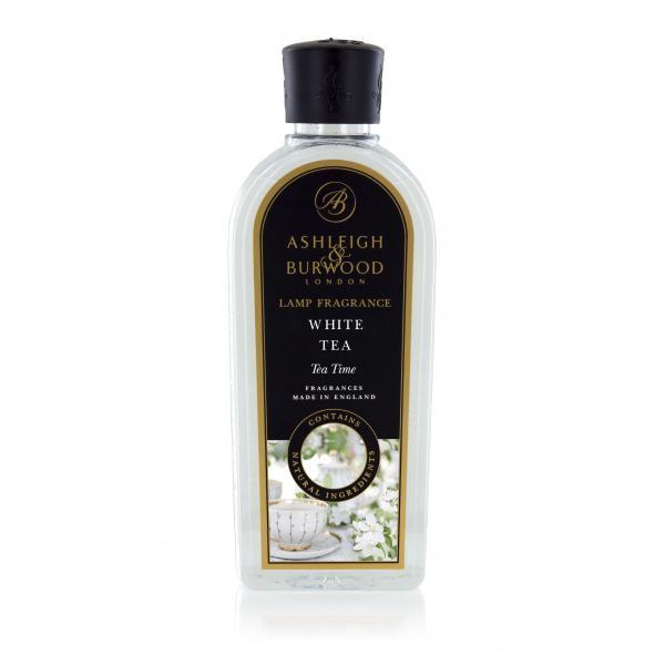 Ashleigh & Burwood - Raumduft - 500ml - White Tea