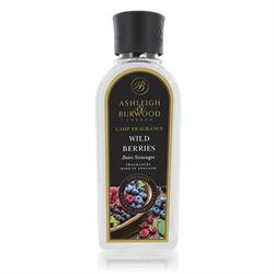 Ashleigh & Burwood - Raumduft - 250ml - Wild Berries