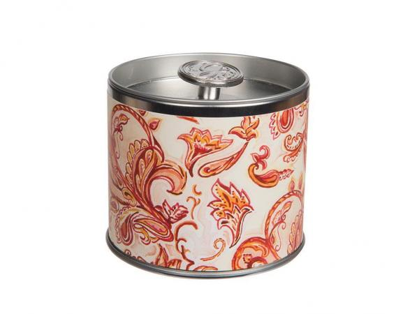 Greenleaf - Signature Candle Tin - Duftkerze in Dose - Hope