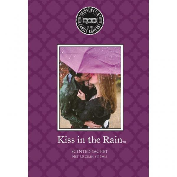 Bridgewater Candle - Duftsachet - Kiss in the Rain