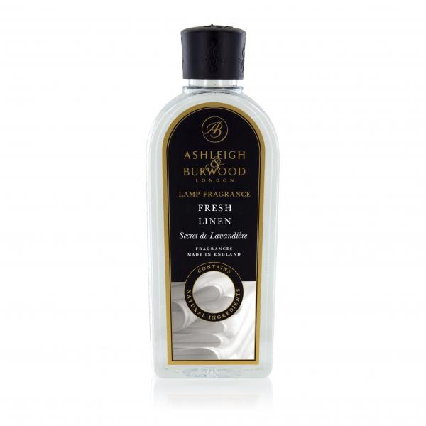 Ashleigh & Burwood - Raumduft - 250ml - Fresh Linen