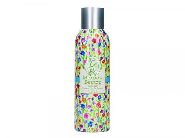 Greenleaf - Room Spray - Raumspray - Meadow Breeze