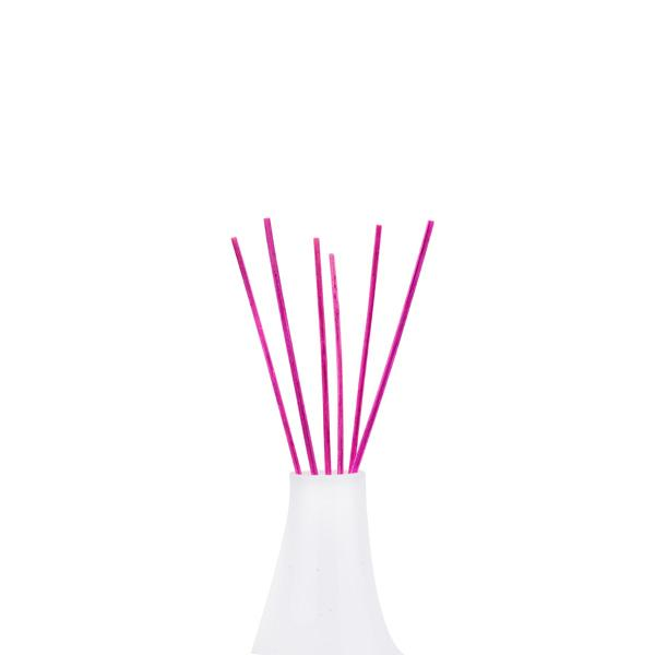Vogel Frei - Reed Diffuser Sticks - Reed Stäbchen - Pink - 33cm