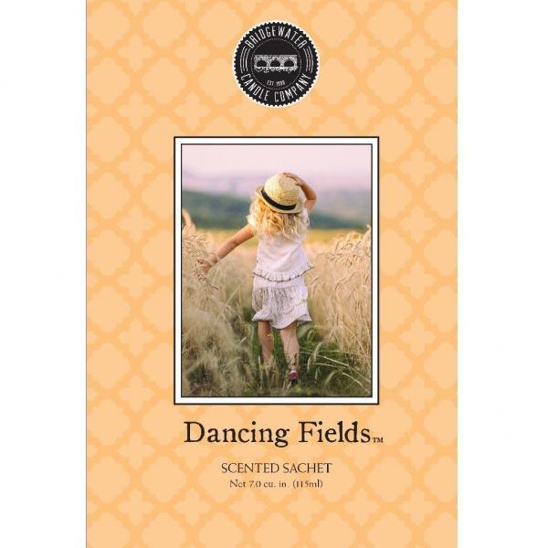 Bridgewater Candle - Duftsachet - Dancing Fields