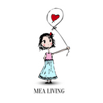 Mea-Living_Logo