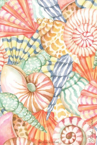 Willowbrook Fresh Scents - Duftsachet - Sea Shells