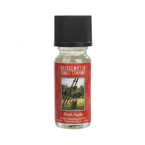 Bridgewater Candle - Home Fragrance Oil - Duftöl - Fresh Apple