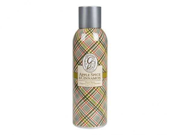 Greenleaf - Room Spray - Raumspray - Apple Spice & Cinnamon