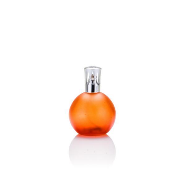 Vogel Frei - Kleine katalytische Duftlampe - Sweet Orange