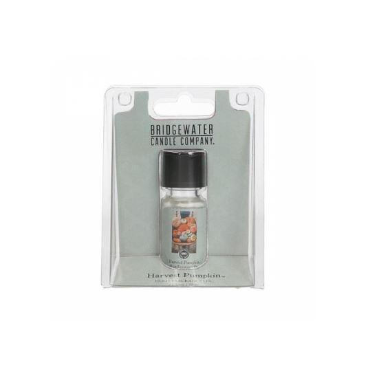 Bridgewater Candle - Home Fragrance Oil - Duftöl - Harvest Pumpkin