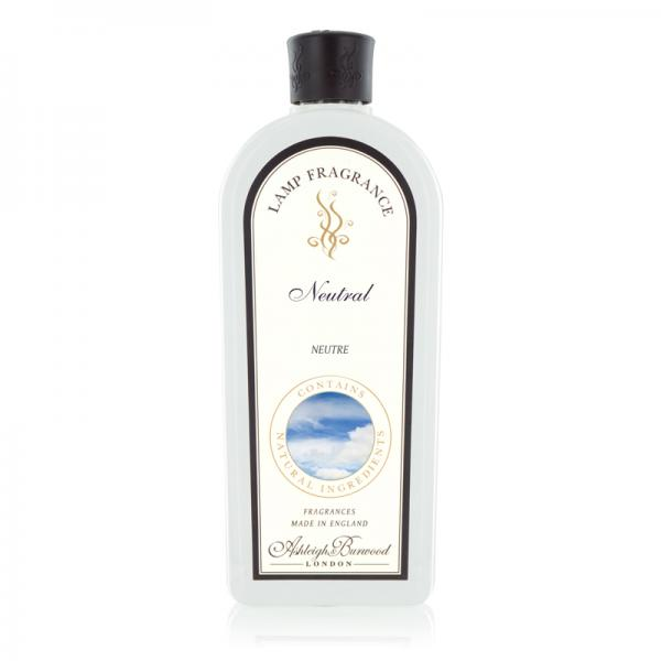Ashleigh & Burwood - Raumduft - 1000ml - Neutral