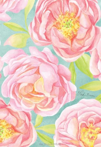 Willowbrook Fresh Scents - Duftsachet - Fresh Cut Peonies