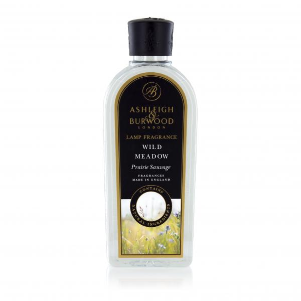 Ashleigh & Burwood - Raumduft - 500ml - Wild Meadow