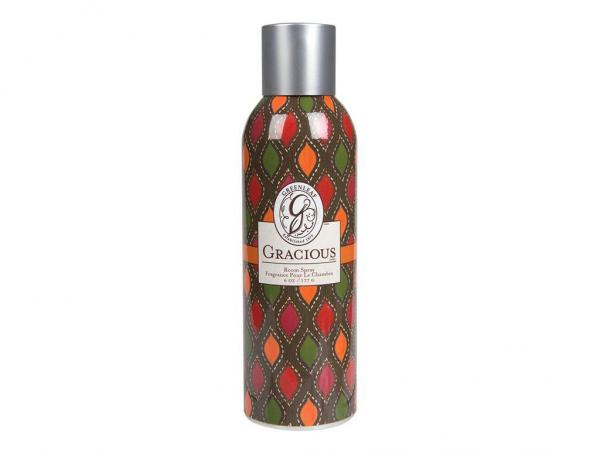 Greenleaf - Room Spray - Raumspray - Gracious