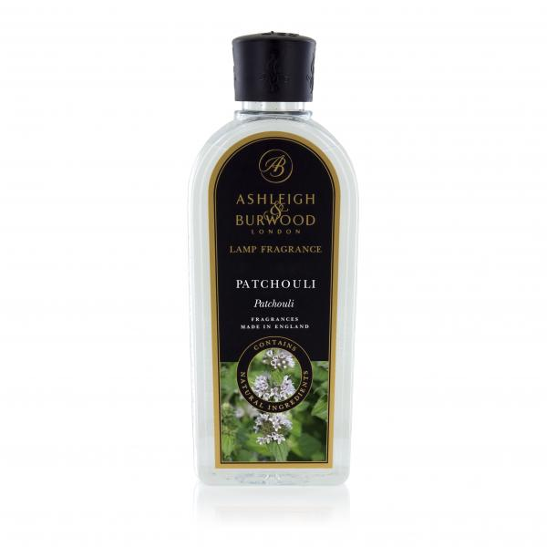 Ashleigh & Burwood - Raumduft - 250ml - Patchouli