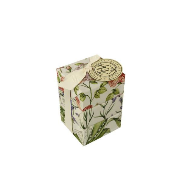 STC - Triple AAA Floral Mini Soap Set