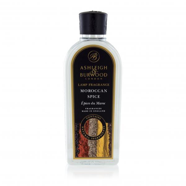 Ashleigh & Burwood - Raumduft - 250ml - Moroccan Spice