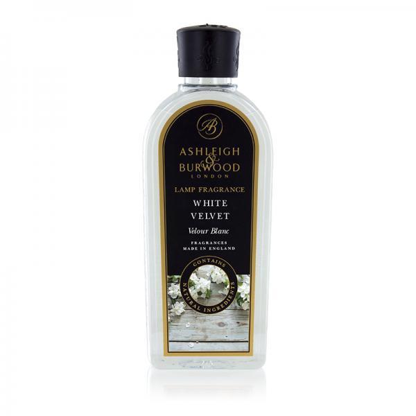 Ashleigh & Burwood - Raumduft - 250ml - White Velvet