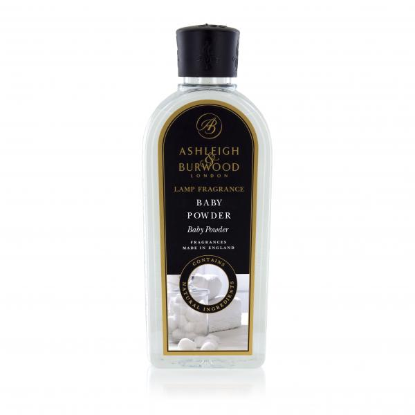 Ashleigh & Burwood - Raumduft - 250ml - Baby Powder