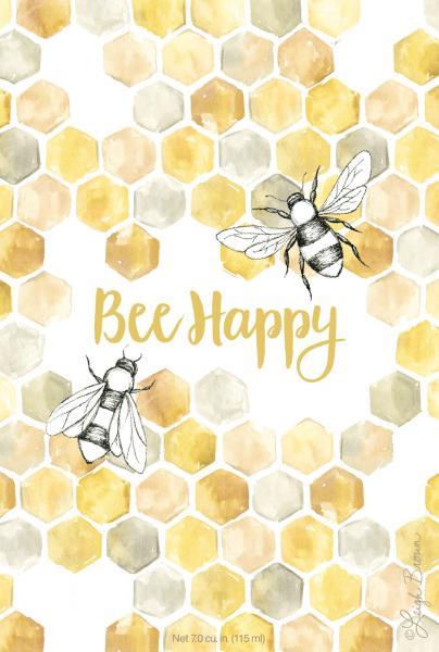 Willowbrook Fresh Scents - Duftsachet - Bee Happy