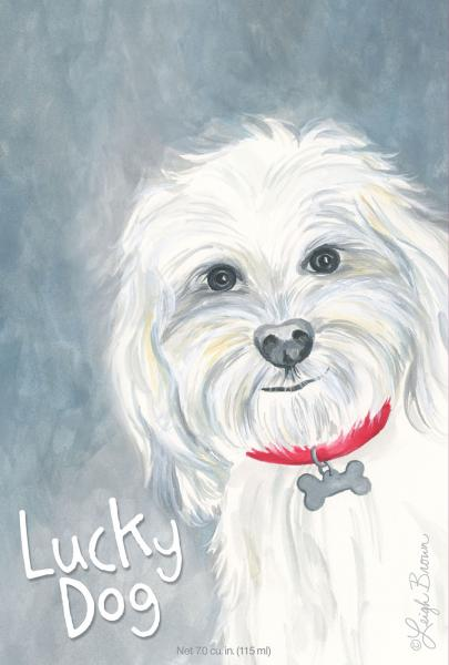 Willowbrook Fresh Scents - Duftsachet - Lucky Dog