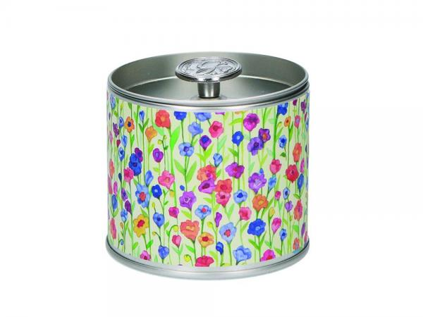 *Greenleaf - Signature Candle Tin - Duftkerze in Dose - Meadow Breeze