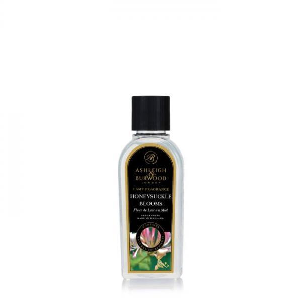 Ashleigh & Burwood - Raumduft - 250ml - Honeysuckle Blooms