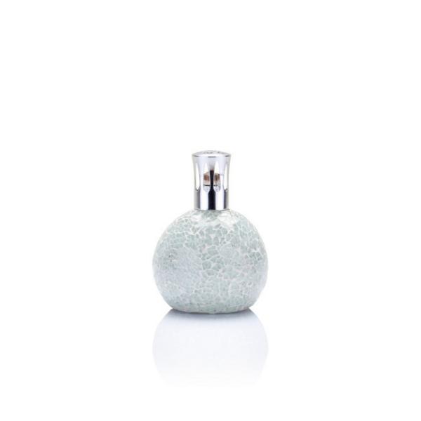 Vogel Frei - Kleine katalytische Duftlampe - Gentle White