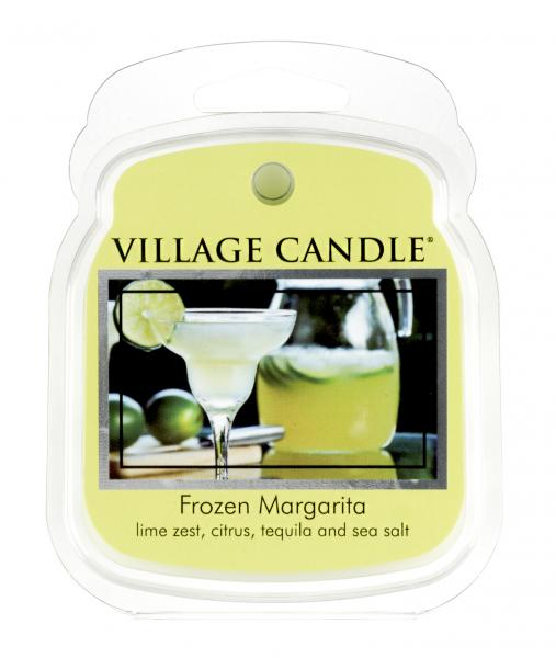 Village Candle - Wax Melt - Frozen Margarita