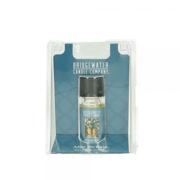 Bridgewater Candle - Home Fragrance Oil - Duftöl - After The Rain